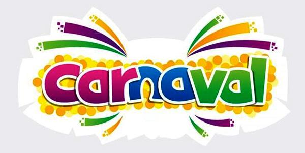 Resultado de imagen de fotos de carnaval