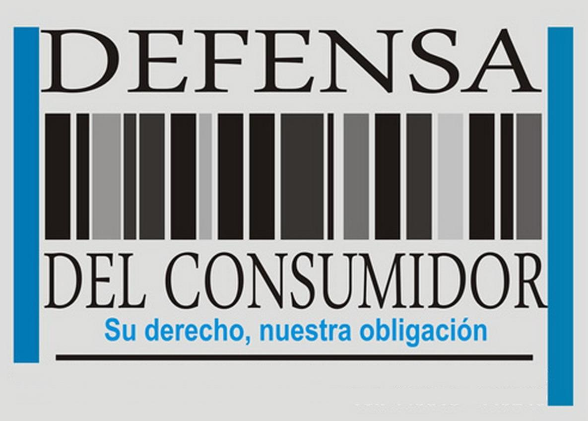 se instalar a una oficina de defensa del consumidor en ForOficina De Defensa Del Consumidor