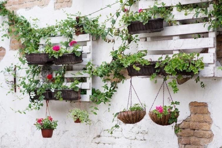 Cinco tipos de jardines para elegir segn tu necesidad Redaccin