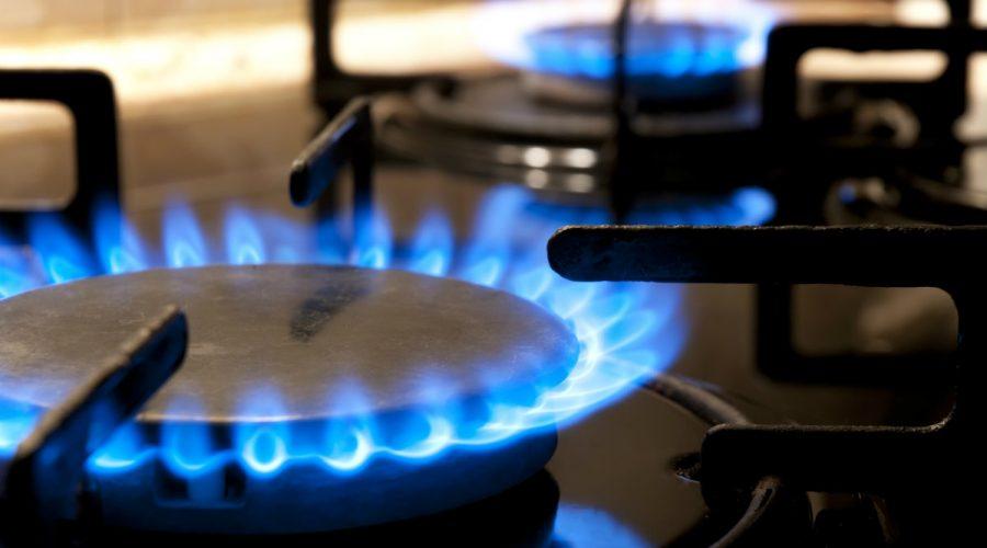 Vecinos damnificados deber n recurrir a la justicia contra - Fogones a gas ...