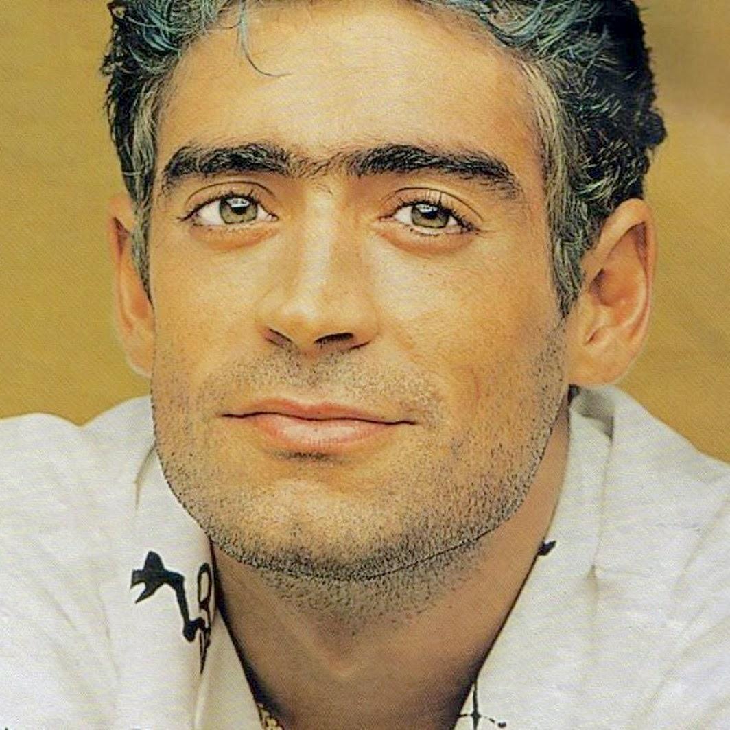 Inédito| Ulises Bueno contó como se enteró de la muerte de Rodrigo