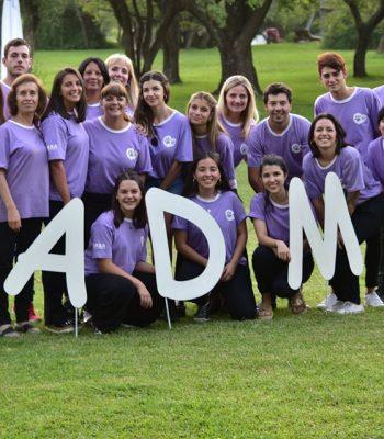 Fundacion Adma 1