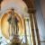 La iglesia Medalla Milagrosa invita a celebrar el triduo y la fiesta patronal
