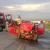Una persona falleció tras un grave accidente en cercanías al cruce de Altos Fierro