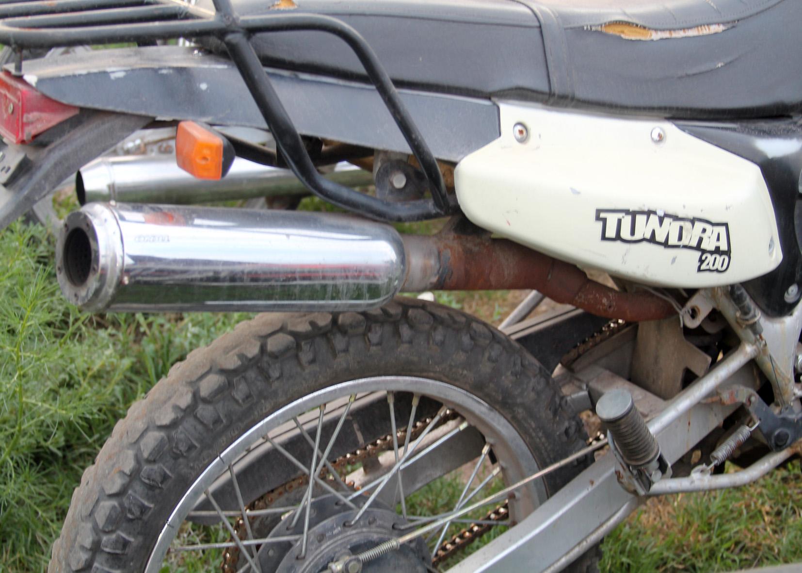 Se Convirtió En Ordenanza La Prohibición De Circular Con Motos Con Caños De Escapes Libres Redacción Alta Gracia